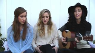 Taylor Swift- Style / All You Had To Do Was Stay / Out Of the Woods (1989 Medley) | Gardiner Sisters