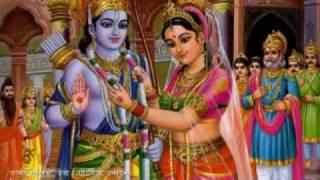 Spiritual Treasure - Ratnabali