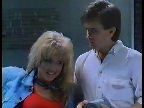 Download RETRO Cyclone 1987 VHSRip HUN NARRATOR