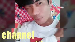 # Dj Akimilaki #