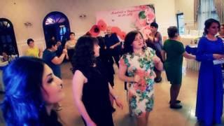 Смотреть клип Георгий Несунц - Наша Свадьба
