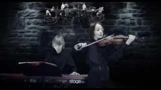 Данила Бессонов Крейслер Прелюдия и Аллегро Danila Bessonov(Kreisler Prelude and Allegro)