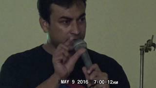 প্রফেশনাল গ্রাফিক্স ডিজাইন: গোলাম এহতেশাম ভাইয়ের এক্সপার্ট টিপস।