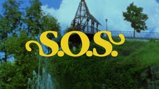Play S.O.S. (Feat. Wes Pendleton)