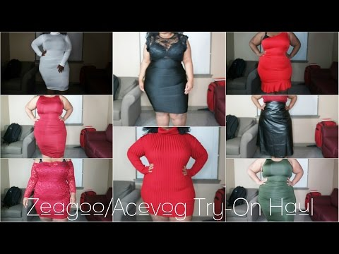 holiday-dress-try-on-haul-|-ft.-zeagoo-&-acevog-|-plus-size