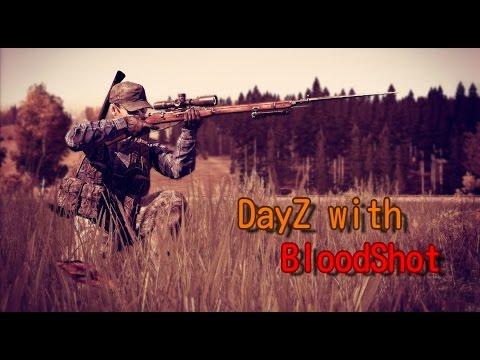DayZ Standalone - Elektro Bandits