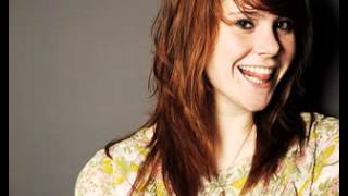 Kate Nash   Christmas Is In the Air [Download]