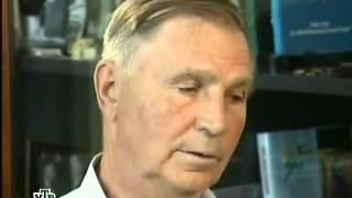 видео Ушел из жизни легендарный хоккейный тренер Виктор Тихонов