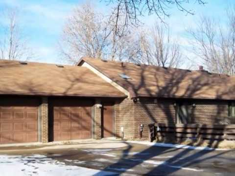 Homes For Sale 405 Southfork Pl South Sioux City Ne 68776