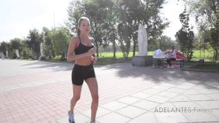 My jogging tips)