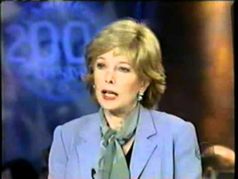 2000 Election Night Coverage (Part 13 of 38)