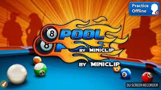 8 ball pool mod (100 level and legendary cue)