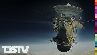 видео Запуск нового спутника для измерения влажности почвы