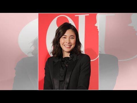 竹内結子主演「スキャンダル専門弁護士 QUEEN」第2話視聴率は5・8%
