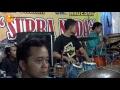LIVE SUPRA NADA//BAP SOUND//LIVE SIDOMULYO SRAGEN WETAN