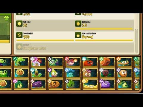 hack plants vs zombies 2 ios đã jailbreak - Hướng dẫn hack Plants vs Zombie 2 Full vàng,kim cương,plants trên ios (dành cho máy jailbreak)