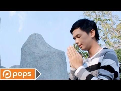 Lạy Phật Quan Âm [Karaoke] - Hoài Tân [Official]