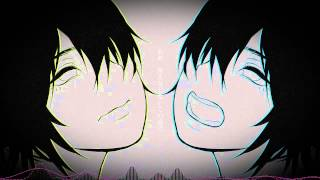 Repeat youtube video 【VY2】Existence【Original Song】