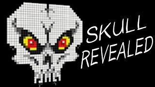"""A Glitch Reveals """"GHOST N SKULLS 2"""" Easter Egg (Rave In The Redwoods)"""