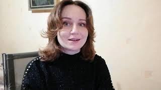 Отзыв от типографии УкрСИЧ |✅ SEO-продвижение в Google, создание интернет-магазина, поддержка сайта
