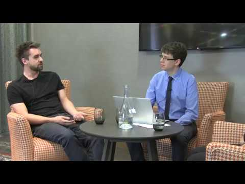 The IT Pro debate: GDPR