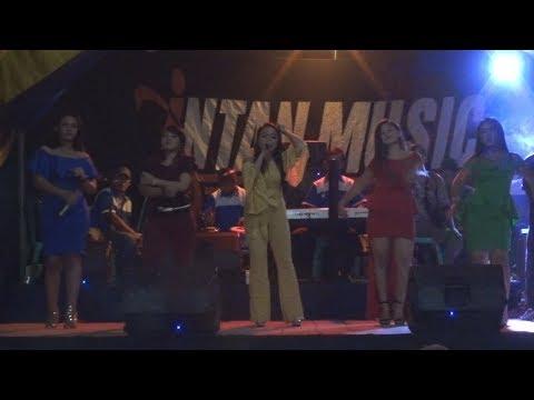 PIKER KERI - ALL ARTIS  INTAN MUSIC 2018 Mp3