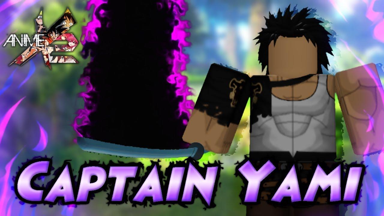 ลงพอยางกบไซตามะ One Punch Man Roblox Heroes Legacy New One Punch Man Game On Roblox Heroes Legacy Ninja Class Youtube