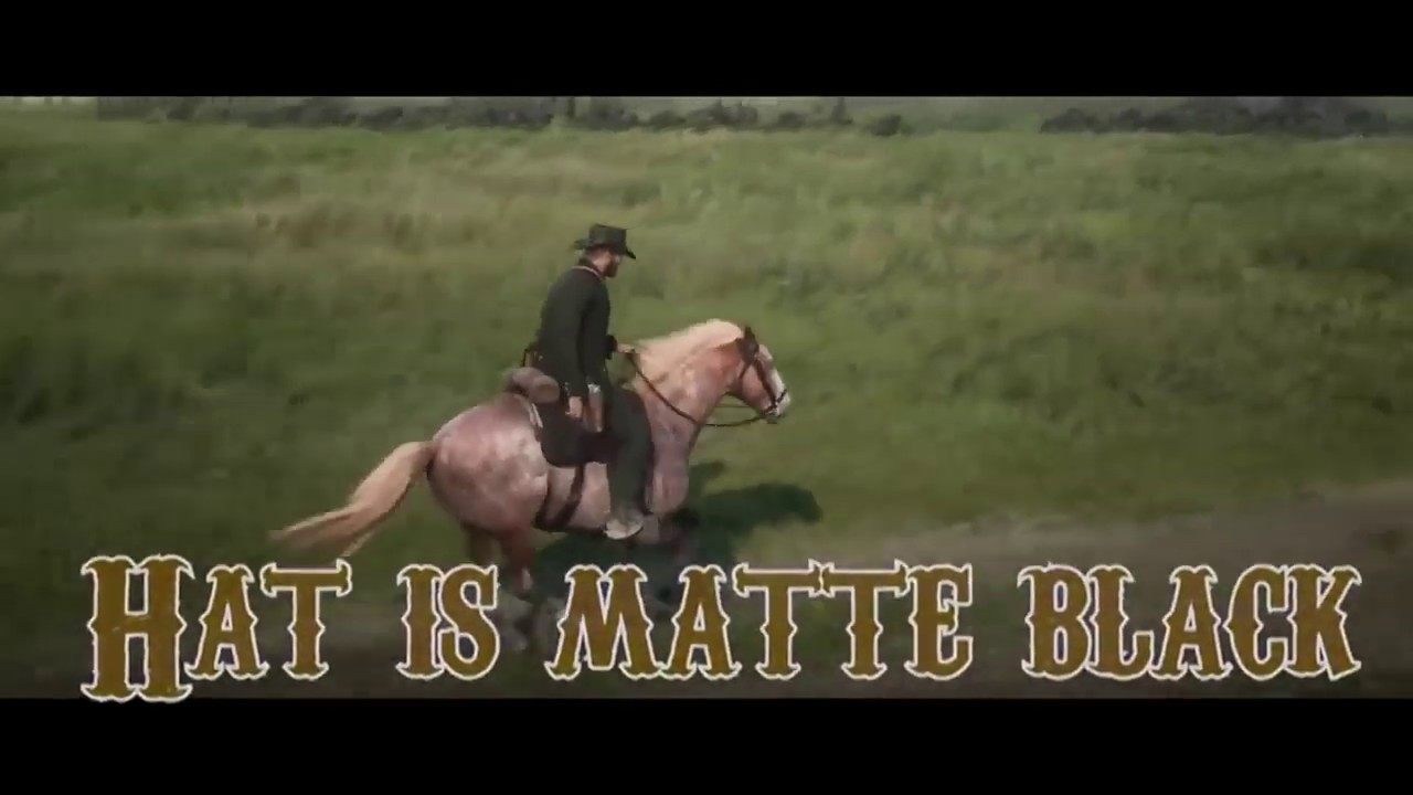 Lil Nas X   Old Town Road I Got The Horses In The Back Lyric Video720p