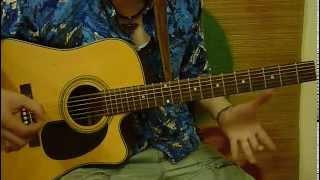 tobias raucher  - Memories tutorial p3 ( hướng dẫn part 3)
