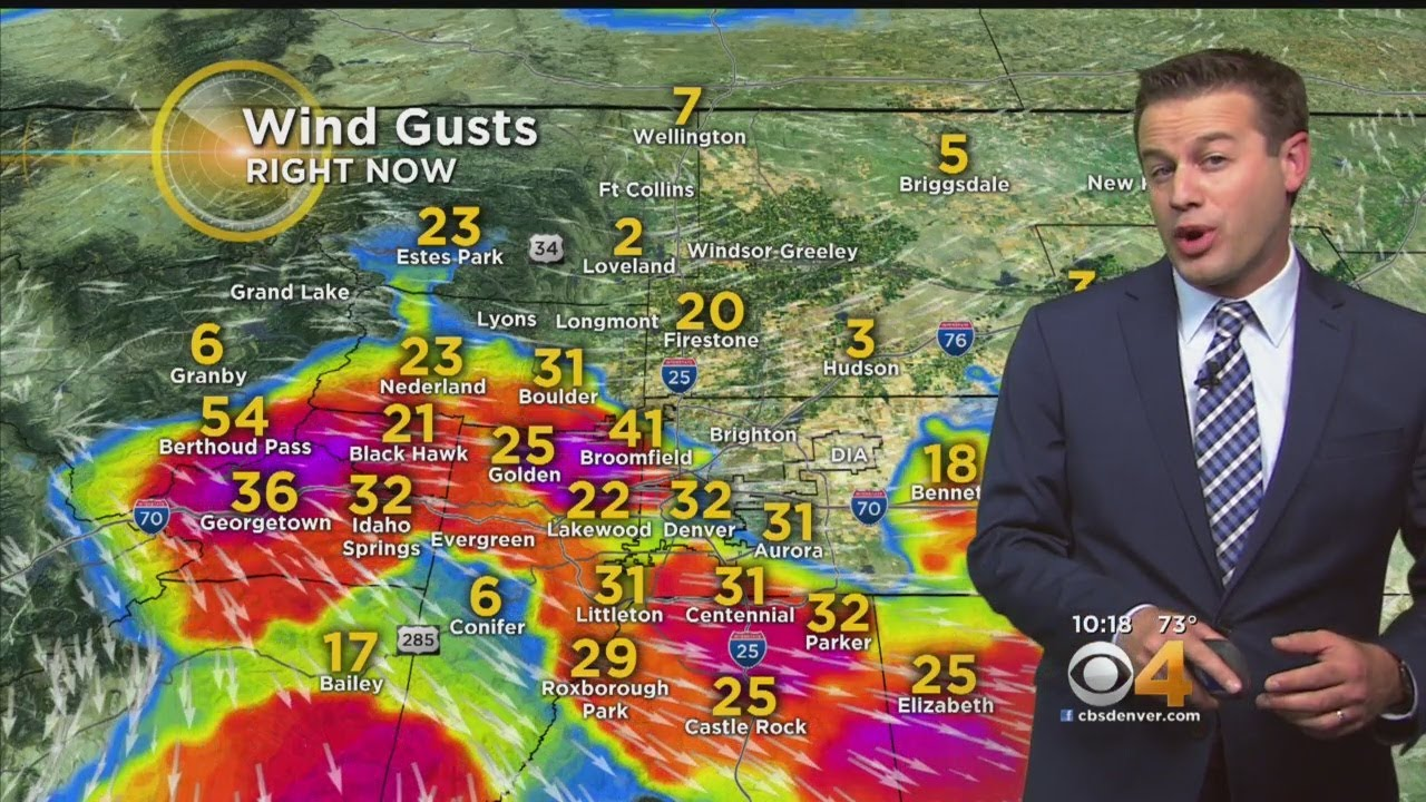 wind-gusts-prompt-warnings-friday-night