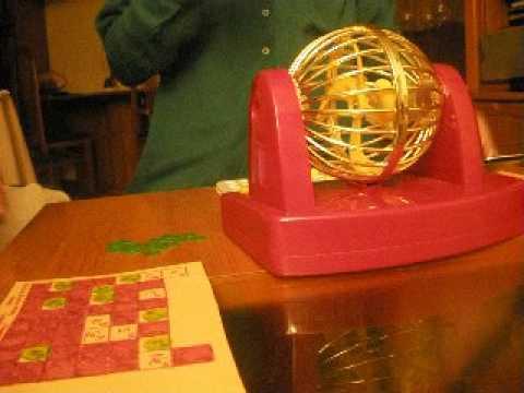 Bingo qumica youtube bingo qumica urtaz Choice Image