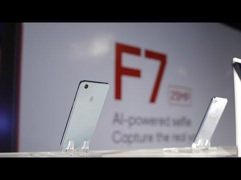 hp-terbaru-april-2018-oppo-f7-harga-dan-spesifikasi