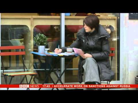BBC Panorama GSK Bribe in Poland case
