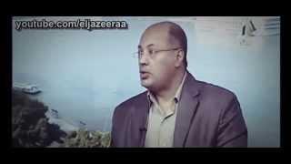 صحفى عالتليفزيون المصرى : لازم نهنى الشعب المصرى بقتل 8 الاف من الخوارج يوم فض رابعة