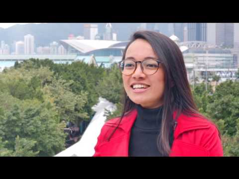 PhD study at HKU Sociology: Student view