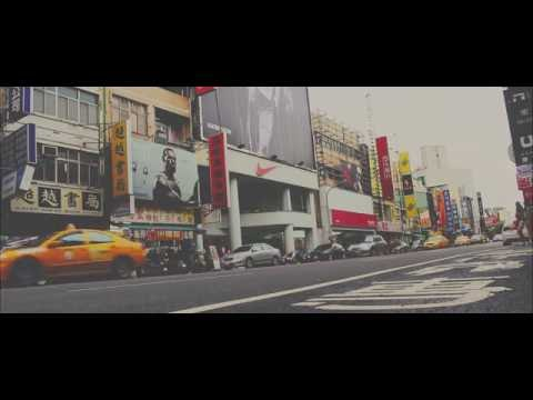 CINEMATIK LOOK #STORY TAMAN KODOK | RENDE TAINAN