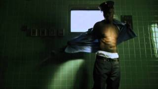 They Burn Me by 50 Cent | Teaser | 50 Cent Music