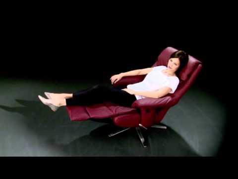 cosyform youtube. Black Bedroom Furniture Sets. Home Design Ideas