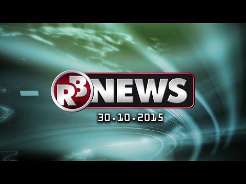 Einschränkungen durch Netzneutralität, Halloween, Mirrors Edge Catalyst | News vom 30.10.2015
