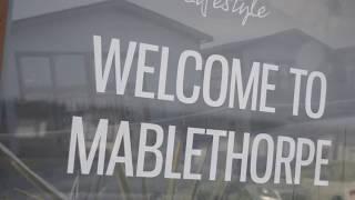Welcome to Tingdene Mablethorpe
