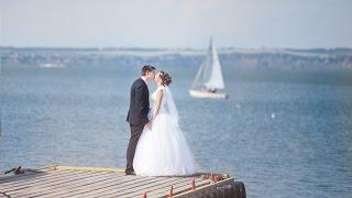 Свадьба Ростов Таганрог Фотограф
