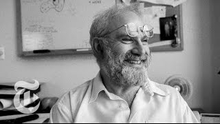 Dr. Oliver Sacks, Explorer of the Brain | Obituary | The New York Times