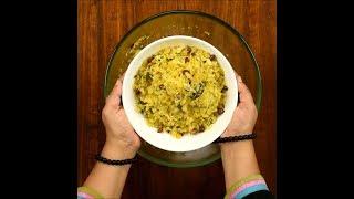 4 easy tea time snacks recipes   instant tea time snacks indian   4 instant evening snacks recipes