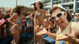 Spring Break Anthem (Music Video Only Version) thumbnail