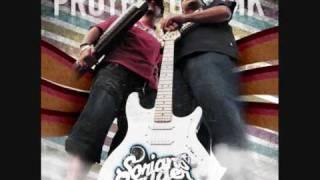 Soriano y Jayder - Me & My Woman