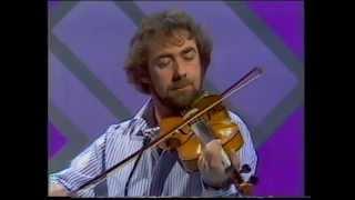 Scottish fiddle : Aly Bain - 1984