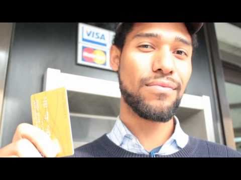 how to get free money from atm in india