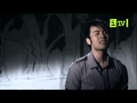 [HD] Ngôi sao trắng-Akira Phan