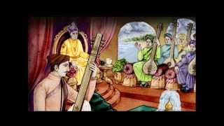 Impact of Globalisation on Indian Art