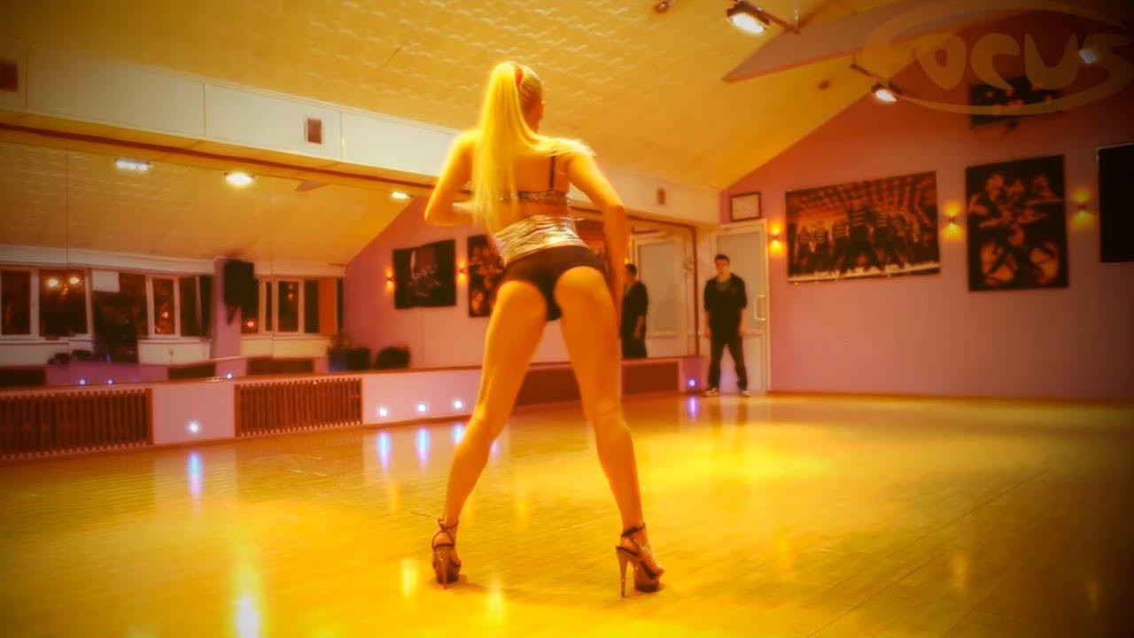 Strip dance hot russian girl from j4lcom340028 - 5 2